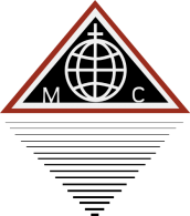 Stay in Touch with the World Methodist Council During the 2013 Meeting