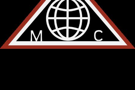 World Methodist Council Ministerial Exchange Program