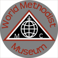 Rare Artifacts Gifted to World Methodist Museum