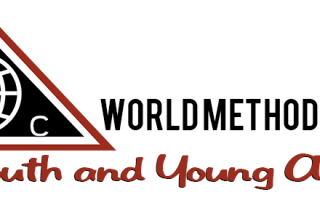 World Methodist Council Youth and Young Adults Launches New Website