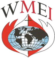 World Methodist Evangelism Institute to hold Bahamas Regional Evangelism Seminar