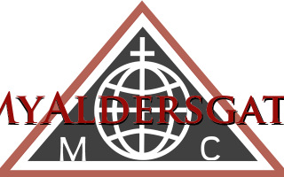 What is Your Aldersgate Experience?