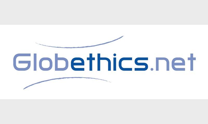 globethics-