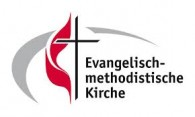 European Conference Discusses Role of Children in Church
