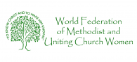 WFMUCW to hold meetings alongside World Methodist Council