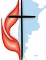 Evangelical Methodist Church in Argentina marks the beginning of Advent