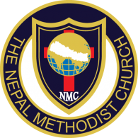 Nepal Methodist Church Elects New Leadership