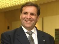 Commemoration of Boris Trajkovski, The late President of the Republic of Macedonia and Recipient of the WMC peace Award