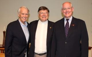 World Methodist Evangelism announces  Regional Secretary for Pacific Area