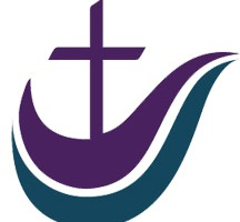 National Council of Churches to hold Christian Unity Gathering