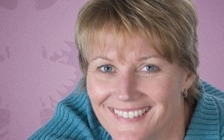 World Methodist Evangelism announces new World Director