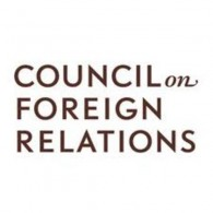 World Methodist Council General Secretary attends Council on Foreign Relations Summer Workshop