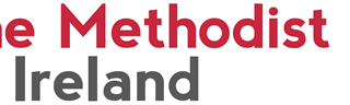 INTERCHANGEABILITY OF MINISTRIES : METHODIST CHURCH IN IRELAND AND CHURCH OF IRELAND (ANGLICAN).