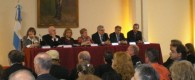 Jewish-Christian Dialogue Conference Comes to Argentina