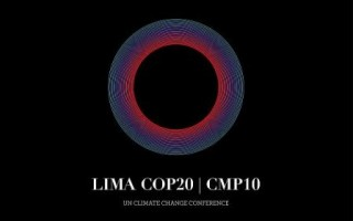 Ecumenical organizations set to promote climate justice at COP 20