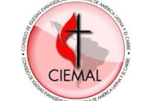 CIEMAL expresses solidarity to Methodist Church of Mexico on the disappearance of  teacher and students