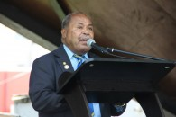 Methodist Church in Fiji Launches Solidarity Movement with West Papua