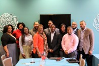 Reflections on the Black Methodist Youth and Young Adult Consultation