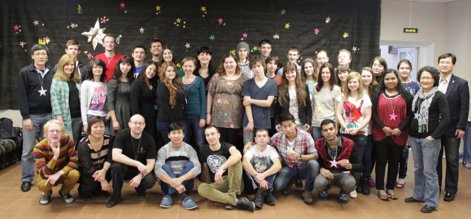 eurasian_umc_youth