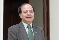 Tribute to Prof. Dr. Almir de Souza Maia