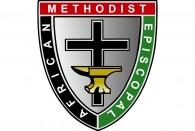 AME Senior Bishop to Address National Press Club