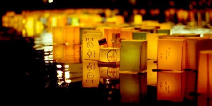 lanterns-japan-by-imahinasyon-photography-690x345
