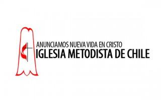"Methodist Church of Chile's ""Vida y Mision"" Celebrates 30 years"