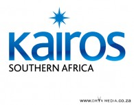 Kairos SA 30th Anniversary Conference Statement