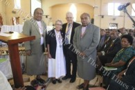 Methodist Church in Fiji Passes Revised Constitution and New Code of Conduct