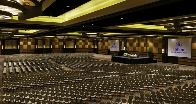 HH_grandballroom01_28_675x359_FitToBoxSmallDimension_Center