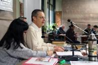 Iglesia Evangélica Metodista Argentina Holds XXIV General Assembly
