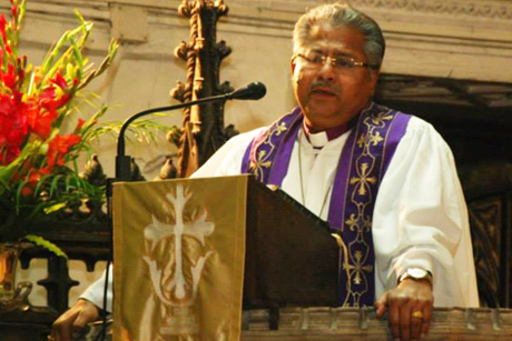 Bishop_TSagar_CSI