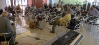 Methodist Church of Uruguay Hosts Ecumenical Conference