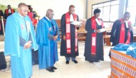 EMUCI Celebrates National Day of Laity