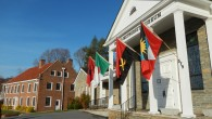 World Methodist Museum Commemorates Special Anniversaries in 2016