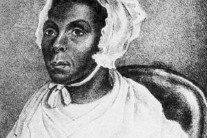 African Methodist Episcopal Church Posthumously Ordains Woman Preacher