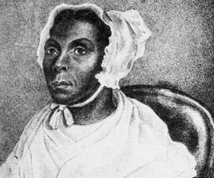 Jarena Lee, the first preaching woman, was allowed by Richard Allen to preach and was licensed but was refused ordination. Jarena Lee is recognized as the first woman preacher in the African Methodist Episcopal Church.