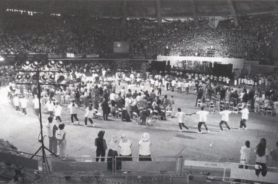 rio-stadium - Copy
