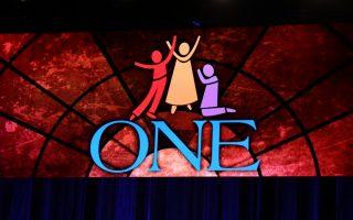 World Methodist Conference Highlights