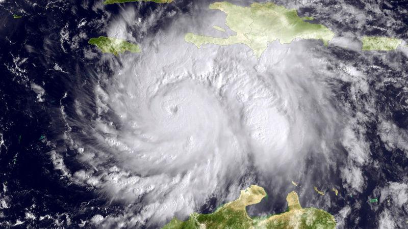 hurricane-matthew-noaa-caribbean
