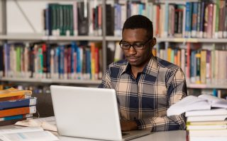 Methodist and Wesleyan Studies Collection Available in Global Digital Library