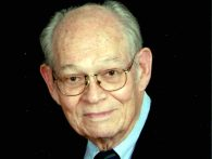 Dr. Harold Crowder, Methodist Collector and Museum Supporter, dies