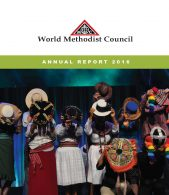 WMC 2016 Annual Report