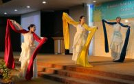 UMC Global Ministries Dedicates Asia Office