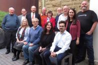 Uniting Church in Australia Builds Peace through Dialogue