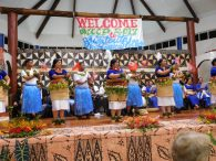 Statement from the Methodist Consultative Council of the Pacific
