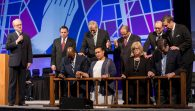 Highlights from Nazarene General Assembly 2017
