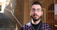 Syrian Refugee Discovers Christ Through Lebanon Church (NCN)