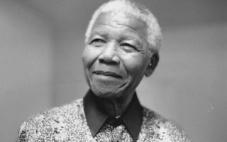 General Secretary Reflects on Mandela Day