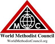 WMC Seeks Donor Development Officer